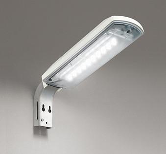 XG259012 オーデリック 防犯灯 LED(昼白色)