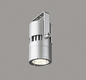 XG454010 オーデリック 屋外用スポットライト LED(電球色)