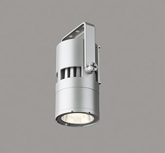 XG454014 オーデリック 屋外用スポットライト LED(電球色)