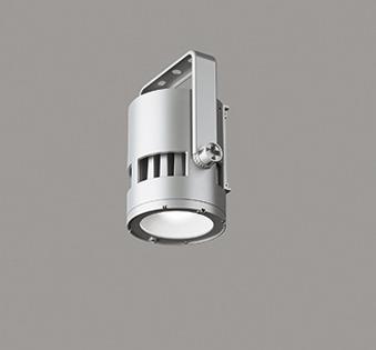 XG454015 オーデリック 屋外用スポットライト LED(昼白色)
