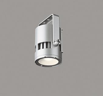 XG454016 オーデリック 屋外用スポットライト LED(電球色)