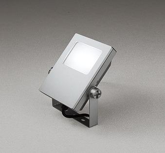 XG454019 オーデリック 投光器 LED(昼白色)