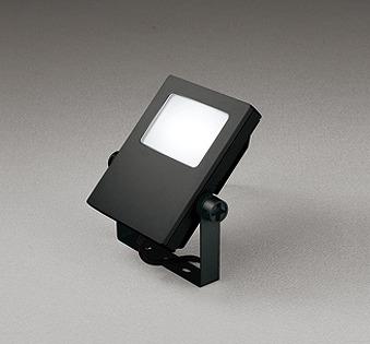 XG454039 オーデリック 投光器 LED(昼白色)