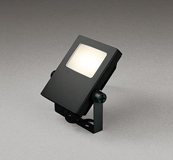 XG454040 オーデリック 投光器 LED(電球色)