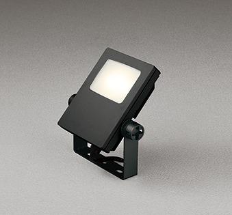 XG454044 オーデリック 投光器 LED(電球色)