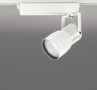 XS411198 オーデリック レール用スポットライト LED(昼白色)