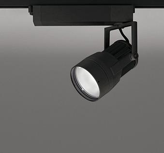 XS411202 オーデリック 生鮮食品用照明 レール用スポットライト LED