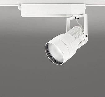 XS411203 オーデリック 生鮮食品用照明 レール用スポットライト LED