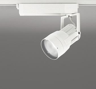 XS411219 オーデリック 生鮮食品用照明 レール用スポットライト LED