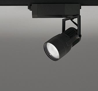 XS412162 オーデリック 生鮮食品用照明 レール用スポットライト LED