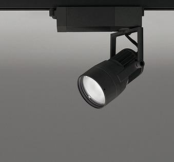XS412170 オーデリック 生鮮食品用照明 レール用スポットライト LED