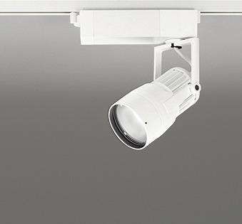 XS412173 オーデリック 生鮮食品用照明 レール用スポットライト LED