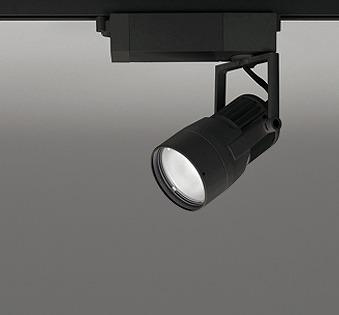 XS412180 オーデリック 生鮮食品用照明 レール用スポットライト LED