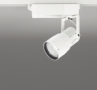 XS412183 オーデリック レール用スポットライト LED(昼白色)