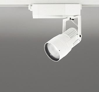 XS412184 オーデリック レール用スポットライト LED(昼白色)
