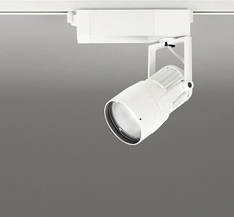 XS412187 オーデリック レール用スポットライト LED(昼白色)