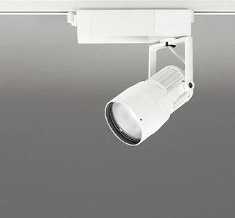 XS412188 オーデリック レール用スポットライト LED(昼白色)