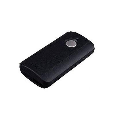 トステム Z-241-DVBA LIXIL TOSTEM 玄関ドア 追加用キー付リモコン(非常用キーなし)