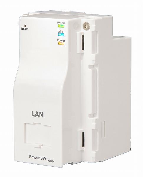 AC-WAPU-300 アバニアクト WiFi アクセスポイント WiFi AP ユニット
