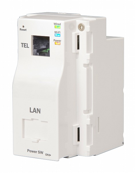 AC-WAPUM-300 アバニアクト WiFi アクセスポイント WiFi AP ユニット 【TEL対応】