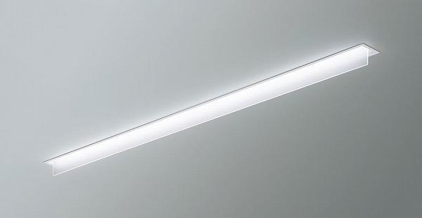 FYY26100LA9 パナソニック 建築化照明 LED(温白色)