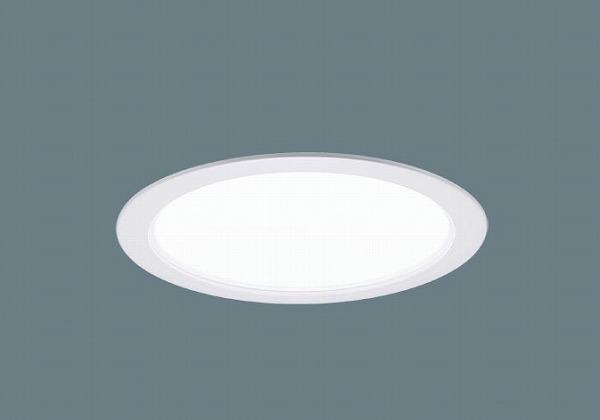 XNDN7530WVLZ9 パナソニック ダウンライト LED(温白色)