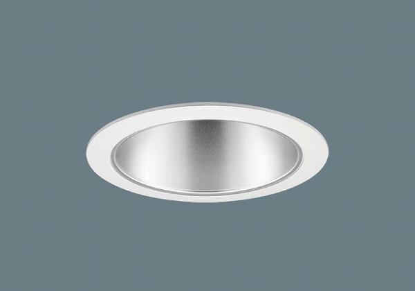 XNDN7551SWLZ9 パナソニック ダウンライト LED(白色)