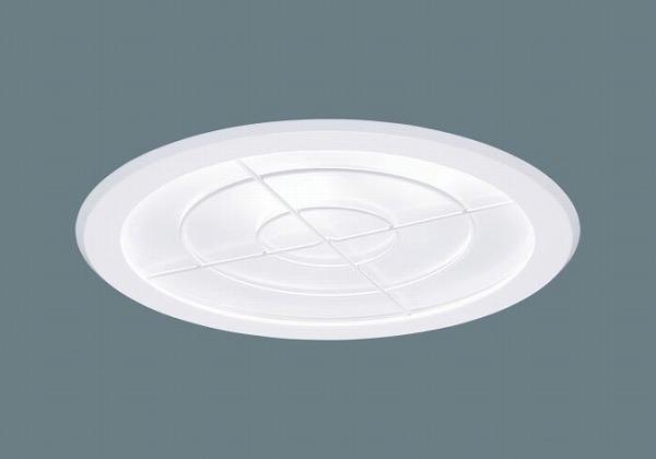 XNDN9916PSLZ9 パナソニック 高天井用ダウンライト LED(昼白色)