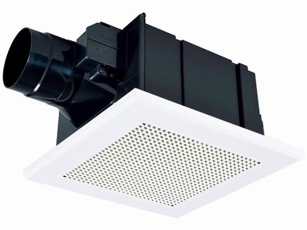 VD-15ZPCD10 三菱電機 ダクト用換気扇 低騒音(電気式シャッター付)形