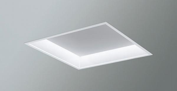 FYY26448LA9 パナソニック 埋込スクエアベースライト LED(白色)