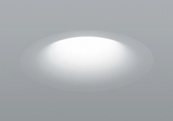 NYY56549 パナソニック ダウンライト LED(白色)