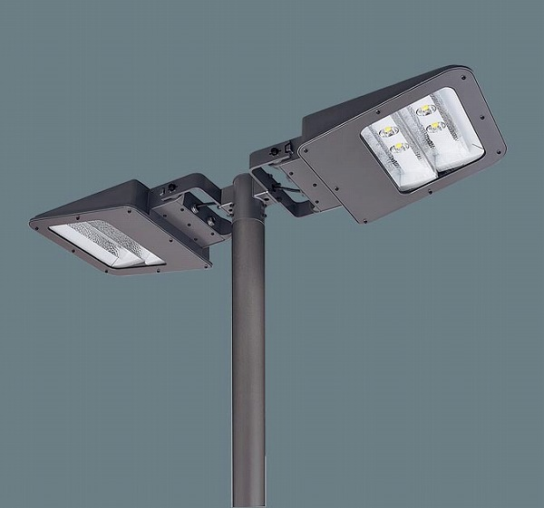 XY4229ZLF9 パナソニック 街路灯 LED