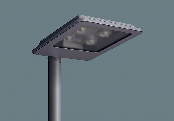 NNY22149ZLF9 パナソニック 街路灯 LED