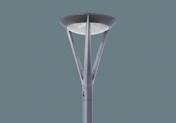 NNY22524LF9 パナソニック 街路灯 LED(電球色)