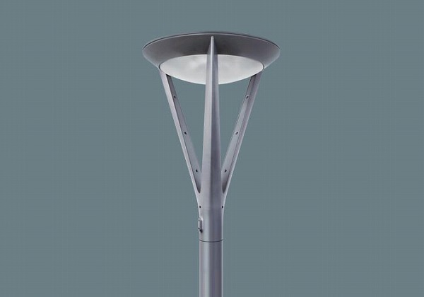NNY22525LF9 パナソニック 街路灯 LED