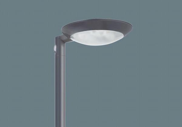 NNY22584LF9 パナソニック 街路灯 LED(電球色)
