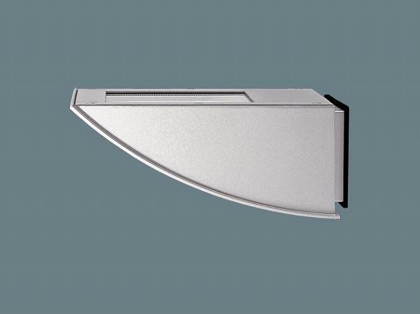 YYY46024ZLE9 パナソニック アッパーライト LED(白色)