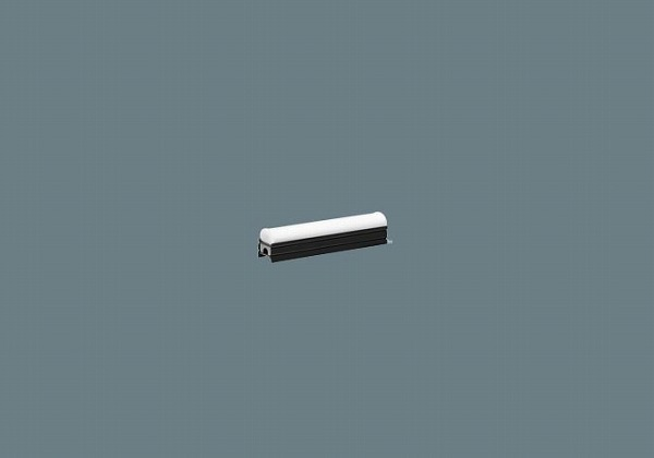 YYY23064LB1 パナソニック 建築化照明器具 LED(白色)