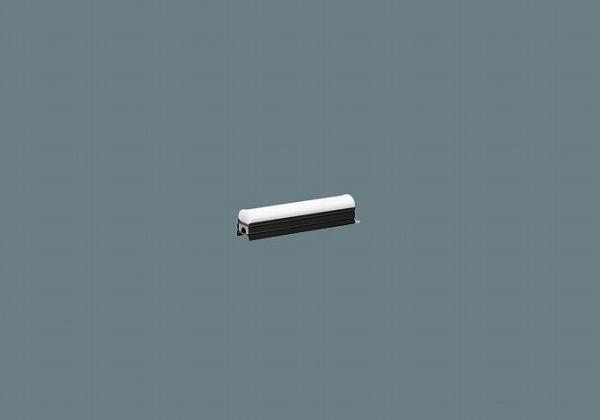 YYY23062LB1 パナソニック 建築化照明器具 LED(電球色)