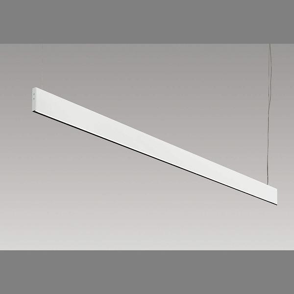 PD-2667-WW 山田照明 ペンダント 白色 LED