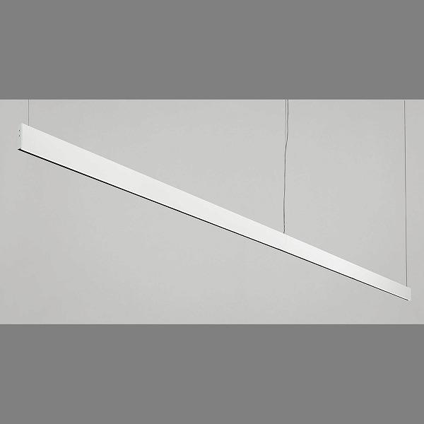 PD-2668-W 山田照明 ペンダント 白色 LED