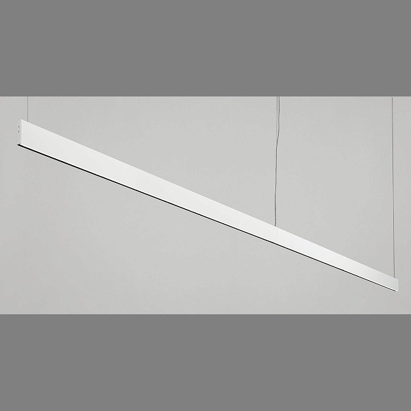 PD-2669-W 山田照明 ペンダント 白色 LED