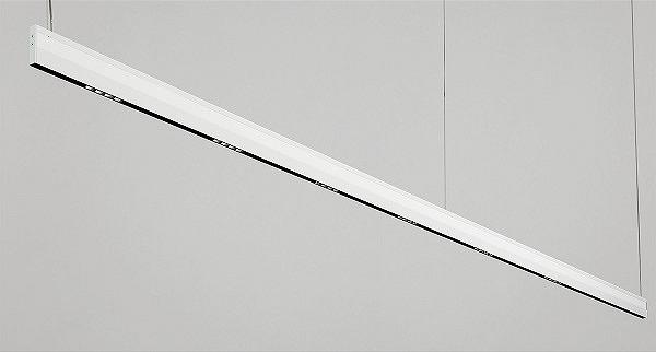 2017年2月発売予定 PD-2672-W 山田照明 ペンダント 白色 LED