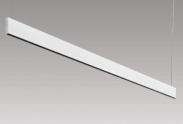 2017年2月発売予定 PD-2675-WW 山田照明 ペンダント 白色 LED