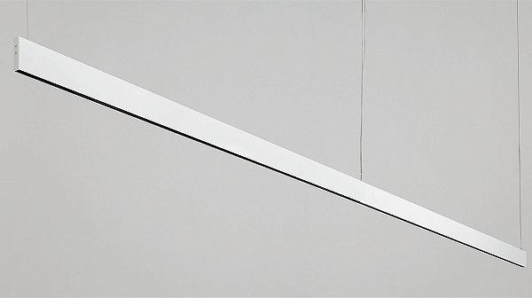 2017年2月発売予定 PD-2677-W 山田照明 ペンダント 白色 LED