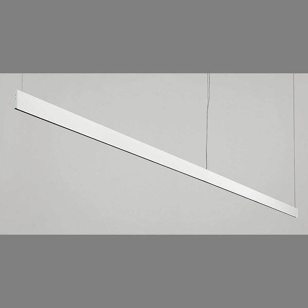2017年2月発売予定 PD-2680-W 山田照明 ペンダント 白色 LED