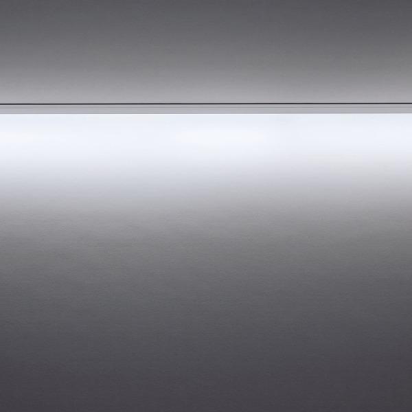 YLD-9052 山田照明 間接照明 白色 LED