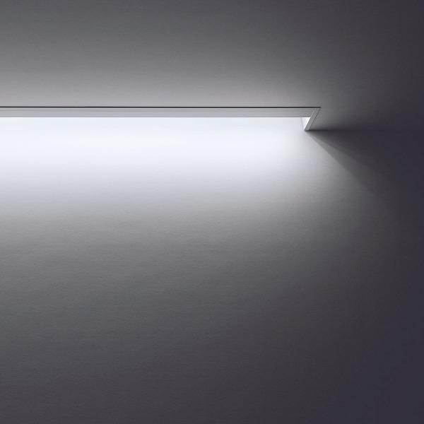 YLD-9053 山田照明 間接照明 白色 LED