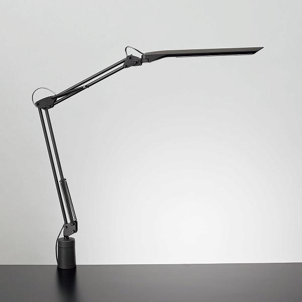 2017年1月下旬発売 Z-N1100B 2017年1月下旬発売 山田照明 ブラック Zライト 山田照明 ブラック LED, DREAMBOX:fc735aae --- officewill.xsrv.jp