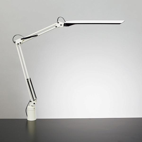2017年1月下旬発売 Z-N1100W 山田照明 Zライト ホワイト LED(調色) 調光
